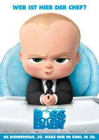 25/29:The Boss Baby 3D