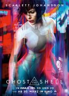 19/43:Ghost in the Shell