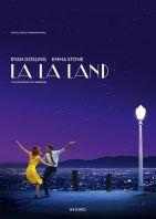 18/28:La La Land