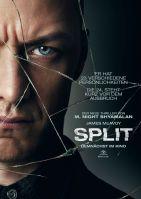 27/28:Split