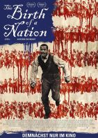 33/43:The Birth of a Nation - Aufstand zur Freiheit