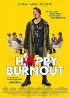 18/27:Happy Burnout