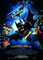 28/28:The Lego Batman Movie