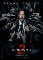 14/28:John Wick: Kapitel 2