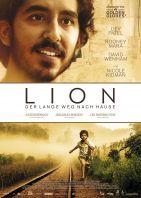 20/28:Lion - Der lange Weg nach Hause