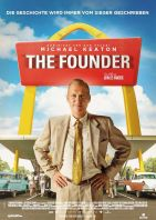 27/29:The Founder