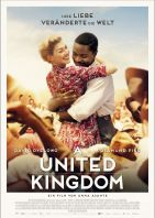 1/43:A United Kingdom
