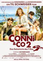 5/27:Conni & Co 2 - Das Geheimnis des T-Rex