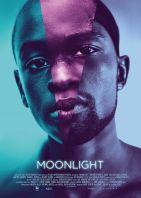 24/28:Moonlight